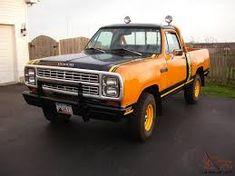2020 Ram Power Wagon – RechercheGoogle Old Dodge Trucks, Ram Trucks, Dodge Ram Power Wagon, Dakota Truck, Little Truck, Classic Pickup Trucks, Small Trucks, Dodge Chrysler, Jeep Truck