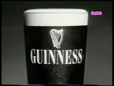 Stand by your man... #gay #commercial #Guinness