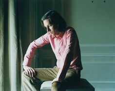 Wes Anderson Photography by Adam Broomberg+