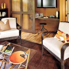 120 Best Wood Flooring Ideas Images In 2019 Flooring