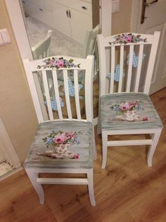 Image interface for decoupage furniture decoupage furnitur Decopage Furniture, Funky Painted Furniture, Distressed Furniture, Paint Furniture, Upcycled Furniture, Shabby Chic Furniture, Furniture Projects, Furniture Makeover, Leather Furniture
