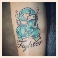 Ic tattoo. I'd like to get it in purple for fibro