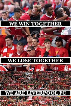 Liverpool Fc Shirt, Liverpool Fans, Liverpool Football Club, Football Fans, Football Stuff, Liverpool You'll Never Walk Alone, Liverpool History, Digital Literacy, Rugby Players