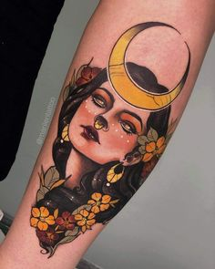 Flaunt your Zodiac sign with a tattoo of the same. Here are the best Taurus Tattoos. These Taurus Tattoo design ideas are of Bulls, Venus, Aphrodite & Venus Tattoo, Aphrodite Tattoo, Goddess Tattoo, Dot Tattoos, Baby Tattoos, Body Art Tattoos, Deer Skull Tattoos, Horoscope Tattoos, Zodiac Tattoos
