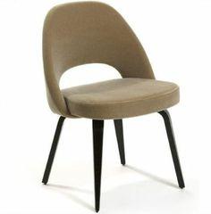 Dining-Chair-Saarinen.jpg (385×392)