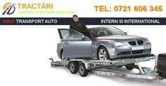 Oferim servicii de transport autoturisme pe platforma atat pe plan national cat si european. Transportation