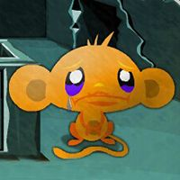 Monkey Go Happy 5 Game- Play Best Free Games Online on Bestgames.la.