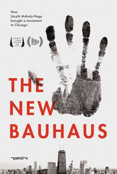 """Reviews of """"Papicha,"""" """"The New Bauhaus"""" and """"Spider,"""" all in the latest Movies with Meaning post on the web site of The Good Media Network. #BrentMarchant #TheGoodMediaNetwork #MovieswithMeaning #Papicha #TheNewBauhaus #Spider #film #movies #Algeria #LaszloMoholyNagy #Chicago #AndresWood #Chile The Happy Film, H Design, Print Design, Denise Scott Brown, Latest Books, Latest Movies, Debbie Millman, Laszlo Moholy Nagy, Stefan Sagmeister"""