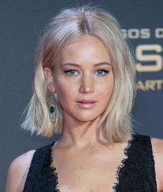 The best celebrity bobs - Photo 8