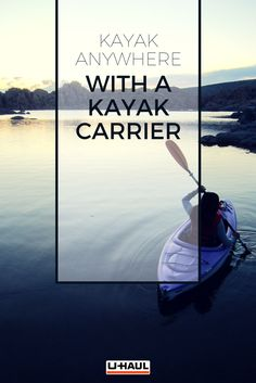 Kayak anywhere with a kayak carrier. The Swagman Contour Roof Mounted Kayak Rack is the perfect tool for the job. This J-style rack leaves space on your roof rack, allowing for the use of a bike rack or cargo carrier. Connecting to your roof rack also leaves space on your hitch to tow a camper or carry additional equipment. I Camping Tips Ski Rack, Kayak Rack, Roof Rack, Camping Tips, Campsite, Contour, Kayaking, Camper, Transportation