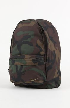 Special Offers Available Click Image Above  Mens Nike Backpacks - Nike  Piedmont Backpack Nike Backpacks 3565801451