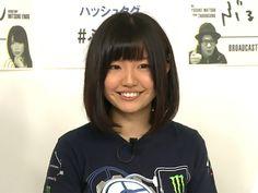 日本にたった1人! この女性の職業は? ぶるぺん|無料動画 GyaO!|お笑い