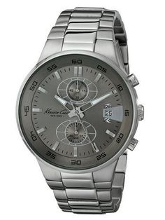 Top 7 Low-End Sales and Discounted Timepieces for Men Under $200 – Gracious  Watch