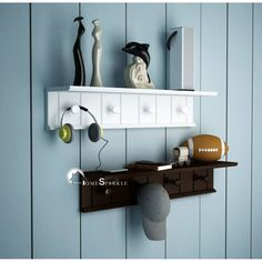 Buy floating Wall Shelf Online Mumbai at best price. Buy Modern and Stylish floating wall shelves Online . Decorate your wall with our huge collection of wall shelves online. Free shipping to Chennai,Mumbai,bangalore,Delhi and across India  Myiconichome Wall Shelf#Wall Shelf#Online Shop#Best Price
