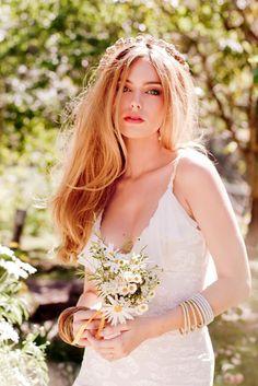 Blog/Блог — by Kamilla Danchenko with love ♥