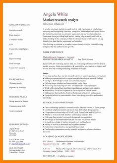 Entry Level Cover Letter  Sample Hair Stylist Cover Letter