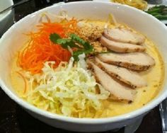 Absolute Noodle Www Deliveryfl Delivery For All Washington Dc Restaurants