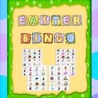 Colorful, ready-to-go Easter Bingo Game. 30 Bingo cards and the calling cards are all included. If you laminate the cards they will last for many y...