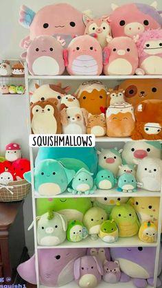 Stitch Dog Costume, Cute Stuffed Animals, Cute Animals, Black And White Instagram, Cute Squishies, Purple Wallpaper Iphone, Kawaii Gifts, Cute Bedroom Ideas, Cute Animal Photos