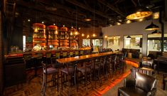 15 Of Jozi's Coolest Hangouts Right Now - Travelstart Blog