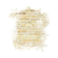 NLD Bricks overlay.png ❤ liked on Polyvore featuring backgrounds, effects, walls, fillers, decoration, embellishment, texture, detail, quotes and saying