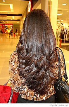 perfect-and-beautiful-long-layers
