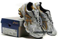 73 best asics shoe images asics running shoes asics shoes asics rh pinterest com