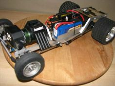 Radio Controlled Boats – 3 Things Veteran RC Boat Nuts Wished They'd Learnt Before Their Boat – Radio Control Rc Drag Racing, Traxxas Rustler, Boat Radio, Rc Cars And Trucks, Rc Remote, Small Engine, Vintage Models, Designer Toys, Radio Control