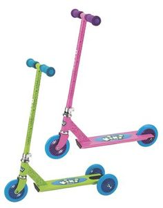 3 wheels to two scooter up tp Kids Toy Shop, Toys Shop, Kids Toys, Outdoor Toys For Kids, Kick Scooter, Montgomery Ward, 3rd Wheel, Activity Toys, Developmental Toys