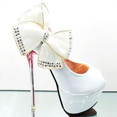 LOVE THIS SHOE!!!!