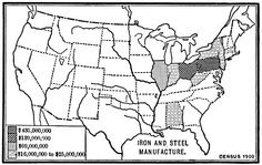 an analysis of the progressive era of united states of america Many of the major progressive era reforms were enacted at the  while much of  that change was enacted by the us congress under the  of a progressive  intellectual who wed social science to the analysis of public issues.