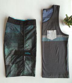new products 256b1 f835b 11720687 10155870230530106 76626410 n. Vêtements ...