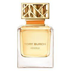 Tory Burch Absolu - Tory Burch | Sephora