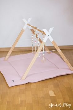 leander baby wiege d nisches design in berlin. Black Bedroom Furniture Sets. Home Design Ideas