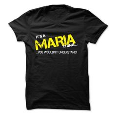 If Your Name Is Maria Then This Is Just For You T Shirt Maria Filo #givenchy #maria #t #shirt #guido #maria #kretschmer #t #shirt #kaufen #guido #maria #kretschmer #t-shirt #maria #herrera #t #shirt