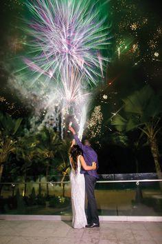 munaluchi-uwayemen-dure-events-claudette-montero-photography-destination-wedding-ps-web--2