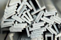 Matériaux composites - profilés - SOLUTIONS COMPOSITES® - TOP GLASS - TRIGLASS®
