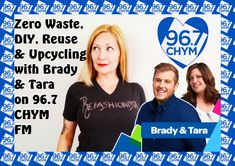 listen to me chat about zero waste & refashioning with Brady & Tara on CHYM FM and grab all of the links mentioned in the video below too! Second Hand Shop Online, My Confession, Do You Miss Me, Ethical Shopping, Refashioning, Zero Waste, Diy Tutorial, Confessions, Thrifting
