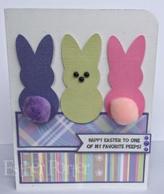 punched eggs ct0313 by tankgrl cards and paper crafts at
