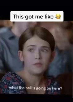 Funny Videos Clean, Crazy Funny Videos, Funny Videos For Kids, Funny Video Memes, Crazy Funny Memes, Really Funny Memes, Funny Relatable Memes, Funny Texts, Song Memes