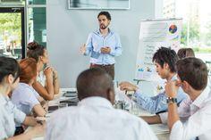OneStop | Hiring Interns