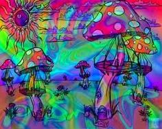 195 best hippie wallpapers images backgrounds background images