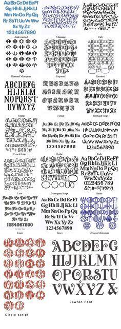 Darling Make Alphabet Friendship Bracelets Ideas. Wonderful Make Alphabet Friendship Bracelets Ideas. Hand Lettering Fonts, Creative Lettering, Lettering Styles, Graffiti Lettering, Brush Lettering, Script Fonts, Lettering Tutorial, Calligraphy Alphabet, Calligraphy Fonts