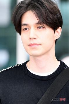 28.09.17 Lee Dong Wook