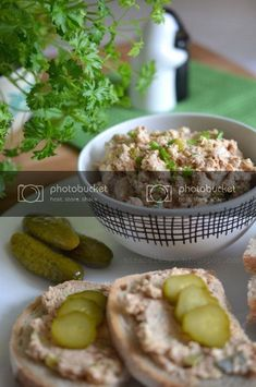 Baked Potato, Healthy Recipes, Healthy Food, Potatoes, Chicken, Baking, Ethnic Recipes, Diet, Healthy Foods