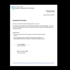 Oral Surgery Doctors Note  Doctors Note For Work