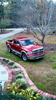 13 Best Dodge Ram 1500 Crew Cab 4x2 Images Dodge Ram 1500 Dodge