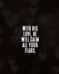 I need u to help me in parenting . I am so paranoid da . Bible Verses Quotes, Bible Scriptures, Faith Quotes, God Prayer, Faith In God, Spiritual Quotes, Trust God, God Loves Me, Christian Quotes