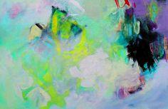 LA MISTERE 2 [13897413123] - $399.00 | United Artworks | Original art for interior design, buy original paintings online