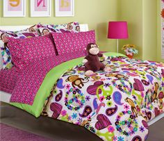 awesome Trend Little Girl Bedding Sets Full 75 In Home Remodel Ideas with Little Girl Bedding Sets Full Check more at http://makemylifes.com/2016/09/30/little-girl-bedding-sets-full/